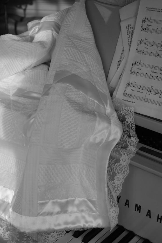 blanket2 b@w